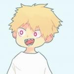 Jenboyd's avatar