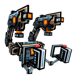 PGpro's avatar