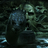 TMNTJ-11's avatar
