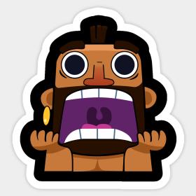 TheStarfish's avatar