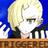 ModernFPS's avatar