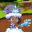 Jclem05's avatar