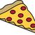 ProudToBePizza