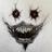 InkLore's avatar