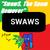 SwawS