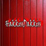 HakkissDakkiss's avatar