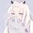 Berrynxse's avatar