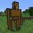 Charlie29213's avatar