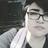 Aerlira's avatar