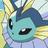 Mightchat's avatar