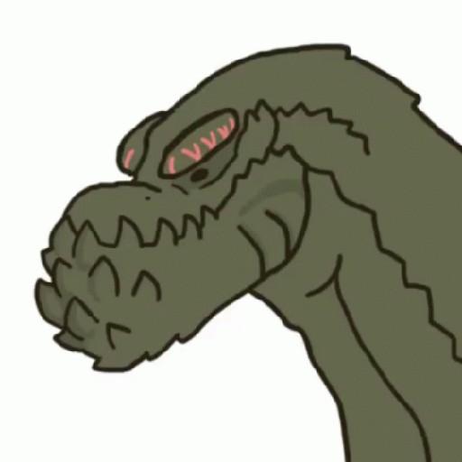 Kaeror's avatar