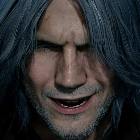 Liam alejandro12's avatar