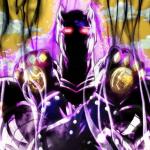 Ayzzanity's avatar