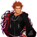 Lexaeus 94's avatar