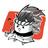 Watthehutt's avatar