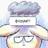 Небесный глаз's avatar