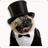 GizmosHyper's avatar
