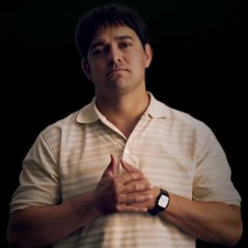 Joaquín Archivaldo Guzmán Loera aka El Chapo