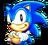 SMF188's avatar
