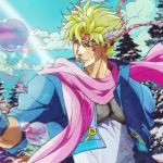 Caeserchan21's avatar