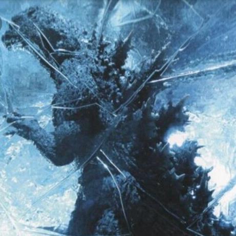 Kumonga1954's avatar