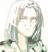 RyoHazuki36's avatar
