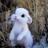 IEatLemons741's avatar