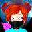 RainbowPheonix's avatar