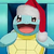DogeSquirtle
