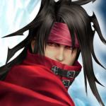 PinkSquid5's avatar