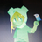 Fox 222's avatar