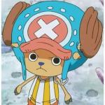 Chopper64's avatar