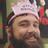 GreetingsADM's avatar
