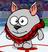 Котэ Андрей's avatar