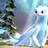 MoonriseTheLightFury's avatar