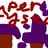 Superemerald77's avatar