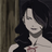 Phoebe Buffay's avatar