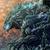 GodzillaBoy16