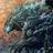 GodzillaBoy16's avatar