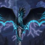 Электро химера аккаунт 2's avatar