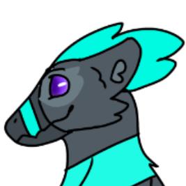 Rawr UwU's avatar
