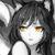 Kitty Sheksire