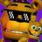 Tabbygamer's avatar