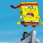 ImmortalSpy's avatar