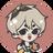 Bigcookies24's avatar