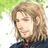 Kr0lewski's avatar
