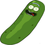 ItsWAWGaming's avatar