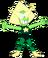 Peridot2732's avatar