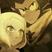 Dżemożerca11's avatar