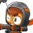 Quincy Fredman Jnr's avatar